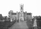 Roman Catholic Church in Portumna_thumb.jpeg
